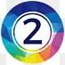 2 радуга