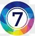7 радуга